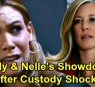 https://www.celebdirtylaundry.com/2020/general-hospital-spoilers-nelle-carlys-showdown-after-custody-shocker-mom-gloats-over-win-grandma-vows-to-fight-back/