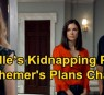 https://www.celebdirtylaundry.com/2020/general-hospital-spoilers-nelles-kidnapping-plot-goes-awry-wiley-snatchers-change-of-plans-scheming-mom-not-giving-up/