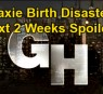 https://www.celebdirtylaundry.com/2021/general-hospital-spoilers-next-2-weeks-maxies-baby-birth-disaster-roger-howarth-returns-nina-in-danger/