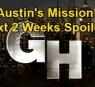https://www.celebdirtylaundry.com/2021/general-hospital-spoilers-next-2-weeks-michaels-heartbreak-jason-britts-gym-encounter-austins-mission/