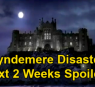 https://www.celebdirtylaundry.com/2021/general-hospital-spoilers-next-2-weeks-wyndemere-dinner-party-disaster-nina-clings-to-sonny-maxie-brook-lynn-team-up/