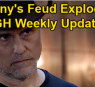 https://www.celebdirtylaundry.com/2021/general-hospital-spoilers-update-week-of-april-19-sonnys-feud-erupts-nathans-cemetery-advice-for-maxie-jaxs-bad-luck/