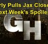 https://www.celebdirtylaundry.com/2020/general-hospital-spoilers-week-of-october-26-taggert-busted-carly-pulls-jax-closer-alex-ambushes-anna-nik-julians-deal/