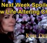 https://www.celebdirtylaundry.com/2020/general-hospital-spoilers-week-of-october-5-dante-shocks-sonny-new-face-in-pc-willows-life-altering-choice-joss-plan-fails/