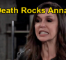 https://www.celebdirtylaundry.com/2021/general-hospital-spoilers-death-rocks-anna-says-goodbye-to-sean-donely-john-reilly-tribute-kicks-off-mystery/