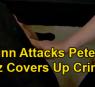 https://www.celebdirtylaundry.com/2021/general-hospital-spoilers-finn-attacks-peter-showdown-brings-staircase-tumble-liz-covers-up-crime/