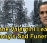 https://www.celebdirtylaundry.com/2021/general-hospital-spoilers-frank-valentini-leaks-sonnys-sad-funeral-officially-declared-dead-family-says-goodbye/