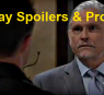 https://www.celebdirtylaundry.com/2021/general-hospital-spoilers-friday-january-15-jason-cyrus-exchange-threats-sam-sets-a-trap-chase-warns-michael/