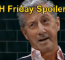 https://www.celebdirtylaundry.com/2021/general-hospital-spoilers-friday-october-22-sonnys-ava-proposition-lauras-last-minute-spencer-orders-victors-demand/