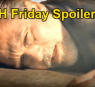 https://www.celebdirtylaundry.com/2021/general-hospital-spoilers-friday-september-17-jason-carly-pronounced-man-wife-sonny-survives-fire/