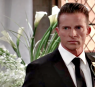 https://www.celebdirtylaundry.com/2021/general-hospital-spoilers-jason-goes-crawling-back-to-britt-after-sonny-returns-to-carly-gets-rightfully-rejected/