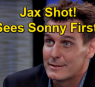 https://www.celebdirtylaundry.com/2021/general-hospital-spoilers-jax-shot-in-nixon-falls-sees-sonny-before-being-rushed-to-hospital/