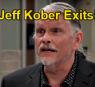 https://www.celebdirtylaundry.com/2021/general-hospital-spoilers-jeff-kober-out-as-cyrus-renault-powerful-villain-shipped-off-with-weak-exit/