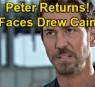 https://www.celebdirtylaundry.com/2021/general-hospital-spoilers-july-sweeps-shocker-peter-returns-faces-deadly-enemy-drew-cain/