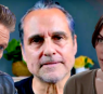 https://www.celebdirtylaundry.com/2021/general-hospital-spoilers-maurice-benard-calls-jason-britt-couple-next-big-thing-praises-steve-burton-kelly-thiebaud/