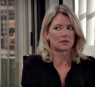 https://www.celebdirtylaundry.com/2021/general-hospital-spoilers-nina-takes-peters-bullet-meant-for-maxie-redemption-for-sonnys-nixon-falls-love/