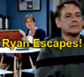 https://www.celebdirtylaundry.com/2021/general-hospital-spoilers-ryan-escapes-with-deadly-plans-serial-killers-new-reign-of-terror-begins/