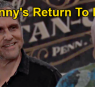 https://www.celebdirtylaundry.com/2021/general-hospital-spoilers-sonnys-surprise-return-to-port-charles-mike-shocks-carly-forces-ninas-secret-out-in-the-open/
