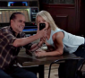https://www.celebdirtylaundry.com/2021/general-hospital-spoilers-sonnys-new-selfie-spreads-to-port-charles-how-nina-mike-get-busted/