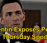 https://www.celebdirtylaundry.com/2021/general-hospital-spoilers-thursday-march-4-valentin-exposes-peters-crimes-to-maxie-willows-mommy-drama-franco-shocker/