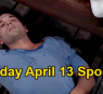 https://www.celebdirtylaundry.com/2021/general-hospital-spoilers-tuesday-april-13-chase-collapses-michael-willow-move-in-plans-annas-peter-decision/