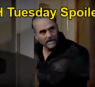 https://www.celebdirtylaundry.com/2021/general-hospital-spoilers-tuesday-september-21-sonny-bursts-in-on-carly-jason-in-bed-anna-threatens-to-shoot-peter/