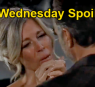 https://www.celebdirtylaundry.com/2021/general-hospital-spoilers-wednesday-september-22-carlys-whispered-sonny-question-dante-learns-dads-alive/