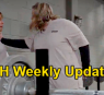 https://www.celebdirtylaundry.com/2021/general-hospital-spoilers-week-of-april-12-update-alexis-attacked-chase-poisoned-dying-laura-betrays-nikolas/