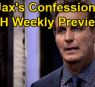 https://www.celebdirtylaundry.com/2021/general-hospital-spoilers-week-of-january-25-preview-jaxs-confession-to-nina-peter-puts-francos-life-in-danger/