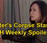 https://www.celebdirtylaundry.com/2021/general-hospital-spoilers-week-of-june-14-preview-liz-races-to-stop-anna-finding-peters-dead-body-metro-court-romance/