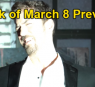 https://www.celebdirtylaundry.com/2021/general-hospital-spoilers-week-of-march-8-preview-peter-held-captive-valentin-asks-jason-deadly-favor-maxie-crushed/