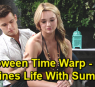 https://www.celebdirtylaundry.com/2019/the-young-and-the-restless-spoilers-halloween-alternate-reality-preview-nicks-world-without-adam-kyles-time-warp-and-more/
