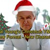 https://www.celebdirtylaundry.com/2017/the-young-and-the-restless-spoilers-mal-young-dishes-on-new-yr-format-wildly-different-christmas-episode-new-2018-character/