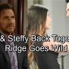 https://www.celebdirtylaundry.com/2018/the-bold-and-the-beautiful-spoilers-ridge-furious-as-bill-and-steffy-unite-as-a-couple/