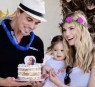 https://www.celebdirtylaundry.com/2020/the-bold-and-the-beautiful-spoilers-darin-brooks-yrs-kelly-kruger-amazing-milestone-baby-girl-everleigh-turns-one/