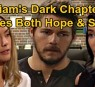 https://www.celebdirtylaundry.com/2020/the-bold-and-the-beautiful-spoilers-liam-loses-both-hope-steffy-wyatt-helps-brother-through-dark-chapter/