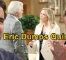 https://www.celebdirtylaundry.com/2020/the-bold-and-the-beautiful-spoilers-brooke-exposes-quinn-shaunas-scheme-at-ridge-wedding-redo-eric-publicly-dumps-quinn/