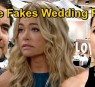 https://www.celebdirtylaundry.com/2020/the-bold-and-the-beautiful-spoilers-ridges-do-over-wedding-trick-shauna-quinn-busted-sneaky-groom-ends-fake-marriage/