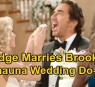 https://www.celebdirtylaundry.com/2020/the-bold-and-the-beautiful-spoilers-ridge-marries-brooke-hijacks-shaunas-spot-at-wedding-do-over-disaster/