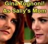 https://www.celebdirtylaundry.com/2020/the-bold-and-the-beautiful-spoilers-sally-needs-mom-perfect-time-for-gina-tognoni-to-join-bb-cast-spectra-women-reunite/