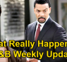 https://www.celebdirtylaundry.com/2021/the-bold-and-the-beautiful-spoilers-update-week-of-june-21-new-vinny-flashbacks-show-what-really-happened/
