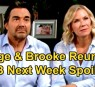 https://www.celebdirtylaundry.com/2020/the-bold-and-the-beautiful-spoilers-week-of-october-5-ridge-brooke-reunite-takedown-quinn-zende-returns-with-shocker/