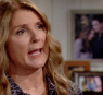 https://www.celebdirtylaundry.com/2021/the-bold-and-the-beautiful-spoilers-finn-decides-sheila-capable-of-love-deacon-romance-helps-birth-mom-connect-with-son/