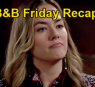 https://www.celebdirtylaundry.com/2021/the-bold-and-the-beautiful-spoilers-friday-january-15-recap-zende-rejects-zoes-advances-finn-decimates-liam/