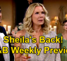 https://www.celebdirtylaundry.com/2021/the-bold-and-the-beautiful-spoilers-hot-preview-brooke-shatters-glass-over-sheila-crashing-reception-finns-bio-mom-bomb/