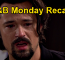 https://www.celebdirtylaundry.com/2021/the-bold-and-the-beautiful-spoilers-monday-june-21-recap-vinny-killed-himself-to-frame-liam-reunite-thomas-hope/