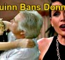 https://www.celebdirtylaundry.com/2021/the-bold-and-the-beautiful-spoilers-quinn-bans-eric-from-donna-forbids-husbands-contact-with-ex-after-brooke-plays-cupid/
