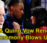 https://www.celebdirtylaundry.com/2021/the-bold-and-the-beautiful-spoilers-quinn-erics-vow-renewal-blows-up-affair-with-carter-exposed-at-ceremony/
