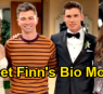 https://www.celebdirtylaundry.com/2021/the-bold-and-the-beautiful-spoilers-sheila-carter-is-finns-mother-crashes-steffys-wedding-kimberlin-brown-returns/