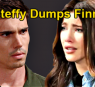 https://www.celebdirtylaundry.com/2021/the-bold-and-the-beautiful-spoilers-steffy-dumps-finn-sets-true-love-free-over-liam-baby-paternity/